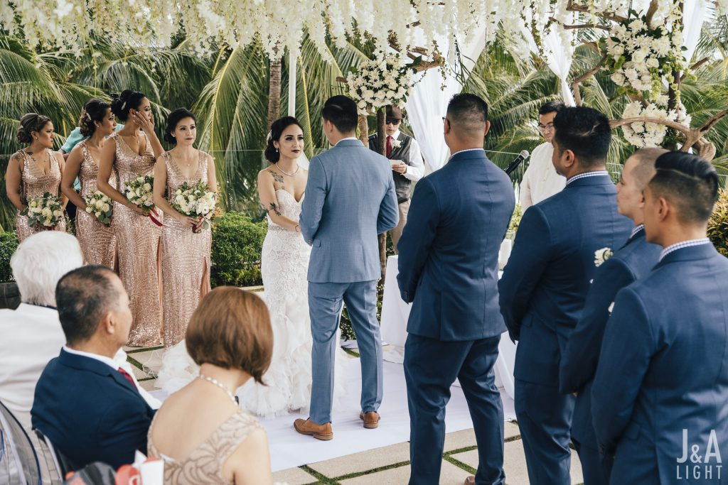 20170112-MarJow-TheLindBoracayPhillippinesInternationalWedding-066