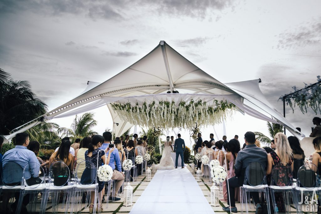 20170112-MarJow-TheLindBoracayPhillippinesInternationalWedding-069