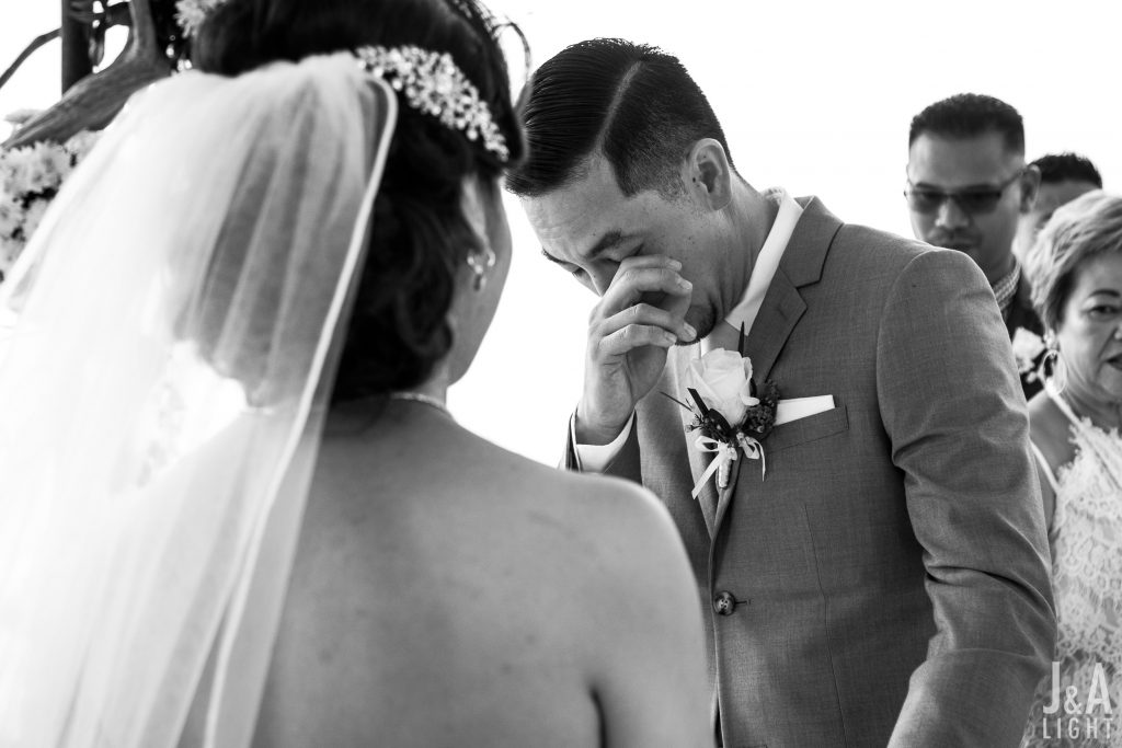 20170112-MarJow-TheLindBoracayPhillippinesInternationalWedding-063
