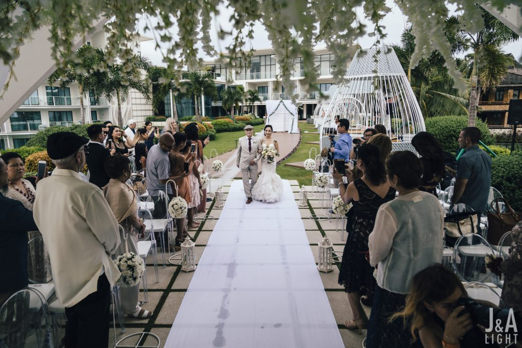 20170112-MarJow-TheLindBoracayPhillippinesInternationalWedding-061