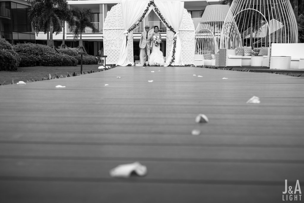 20170112-MarJow-TheLindBoracayPhillippinesInternationalWedding-057