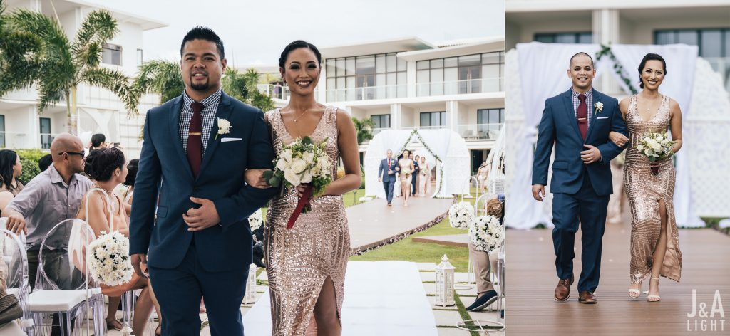 20170112-MarJow-TheLindBoracayPhillippinesInternationalWedding-054