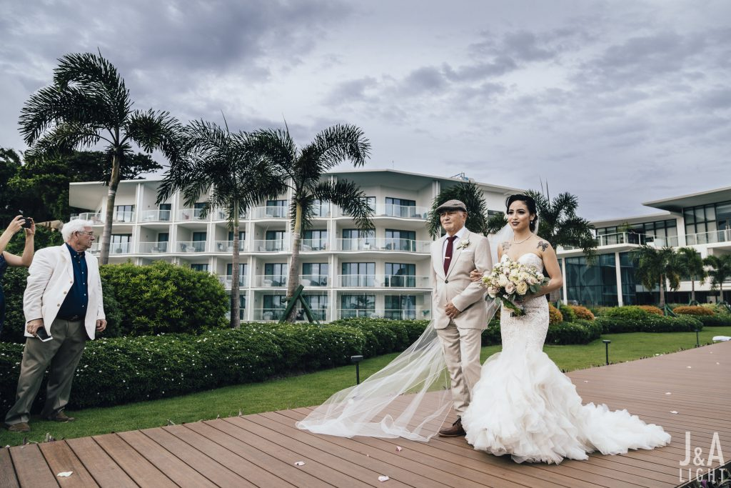 20170112-MarJow-TheLindBoracayPhillippinesInternationalWedding-059