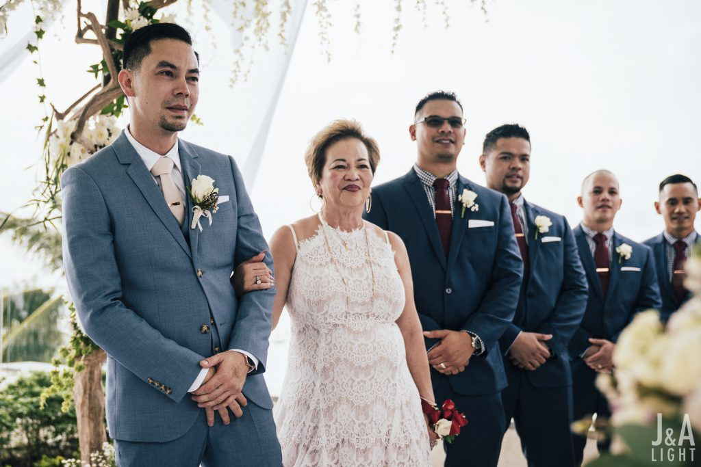 20170112-MarJow-TheLindBoracayPhillippinesInternationalWedding-056