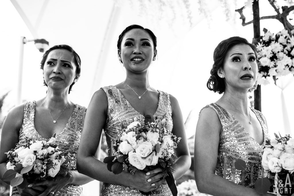 20170112-MarJow-TheLindBoracayPhillippinesInternationalWedding-058