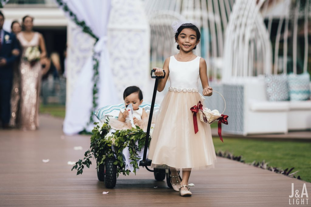 20170112-MarJow-TheLindBoracayPhillippinesInternationalWedding-053