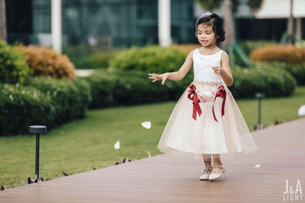 20170112-MarJow-TheLindBoracayPhillippinesInternationalWedding-051