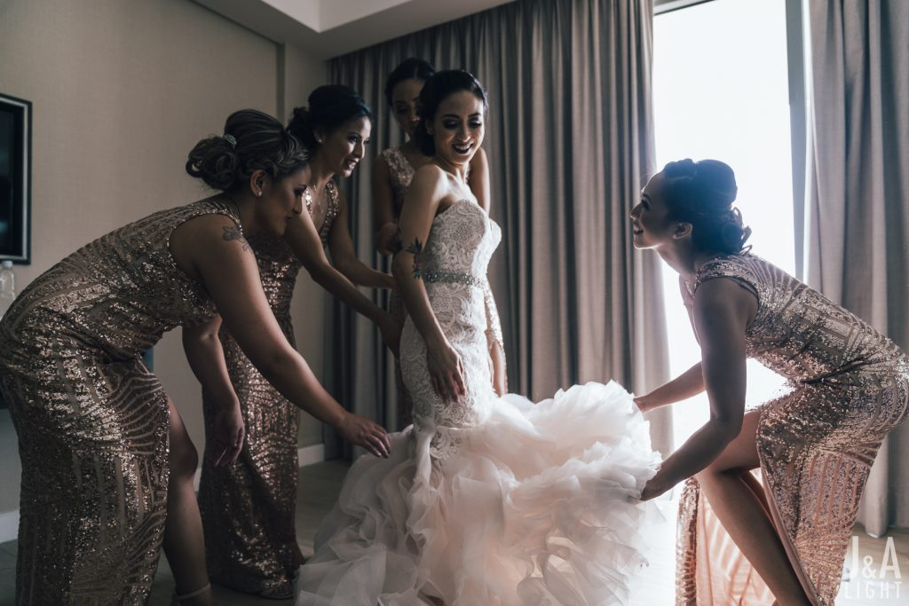 20170112-MarJow-TheLindBoracayPhillippinesInternationalWedding-028