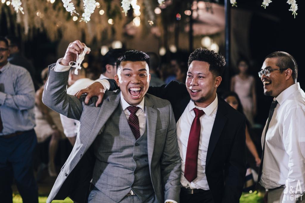 20170112-MarJow-TheLindBoracayPhillippinesInternationalWedding-123