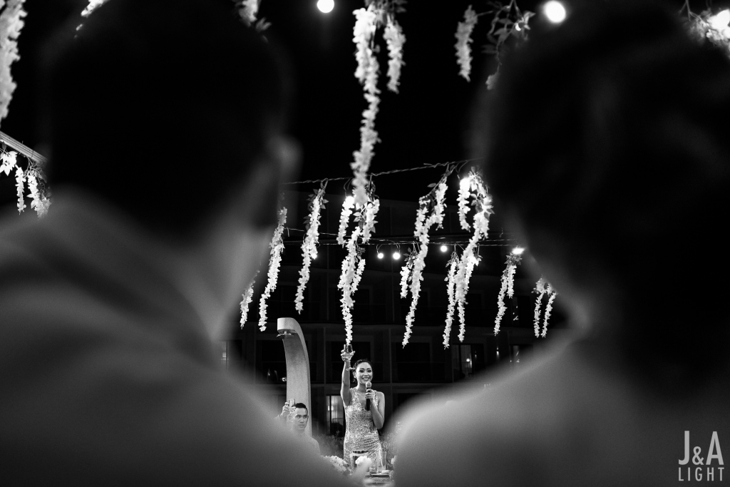 20170112-MarJow-TheLindBoracayPhillippinesInternationalWedding-108