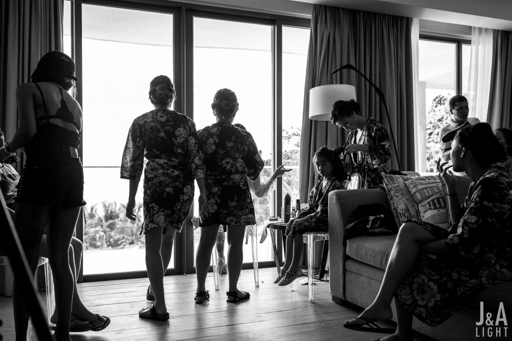 20170112-MarJow-TheLindBoracayPhillippinesInternationalWedding-016