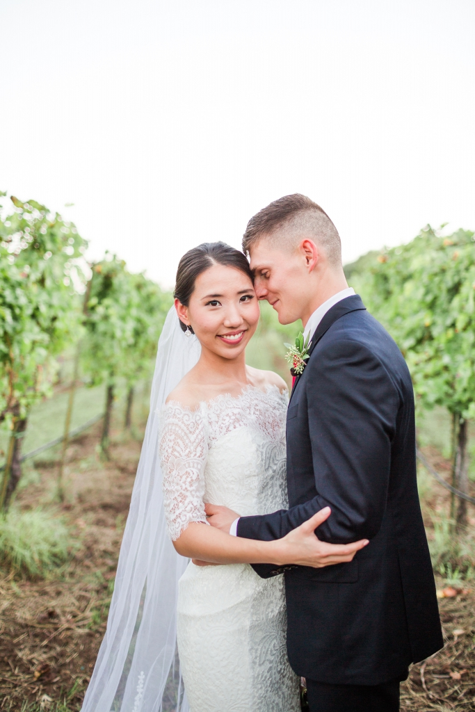 spicewood vineyards austin wedding 15