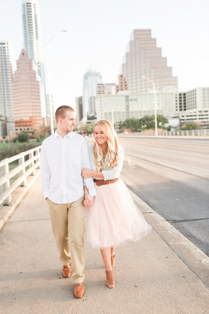 soco austin engagement photos 4