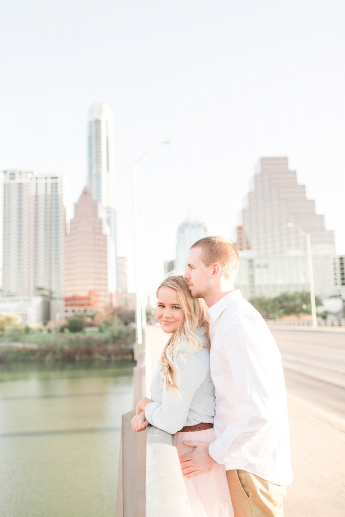 soco austin engagement photos 5