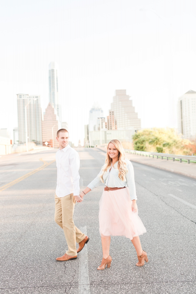 soco austin engagement photos 3