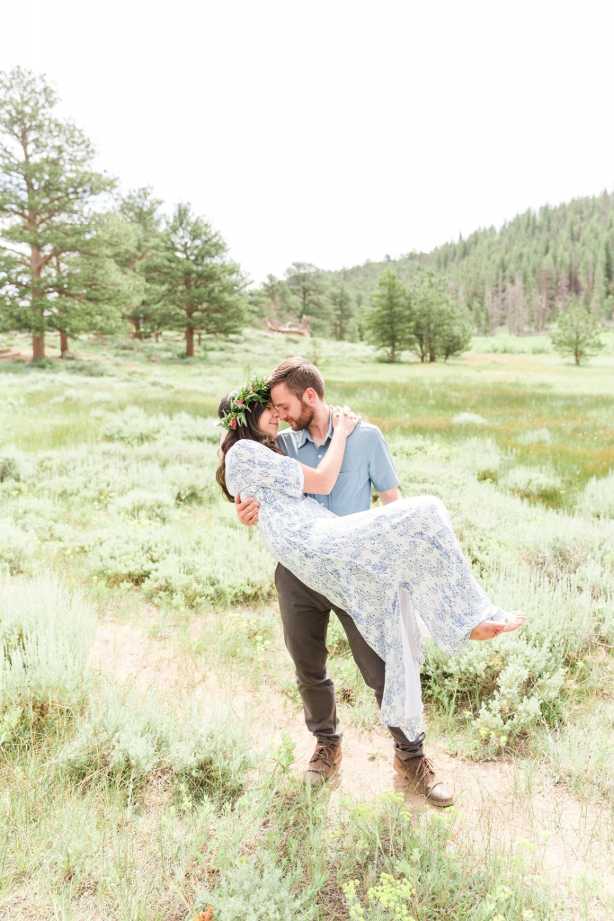 rocky-mountain-national-park-engagement-photos 15