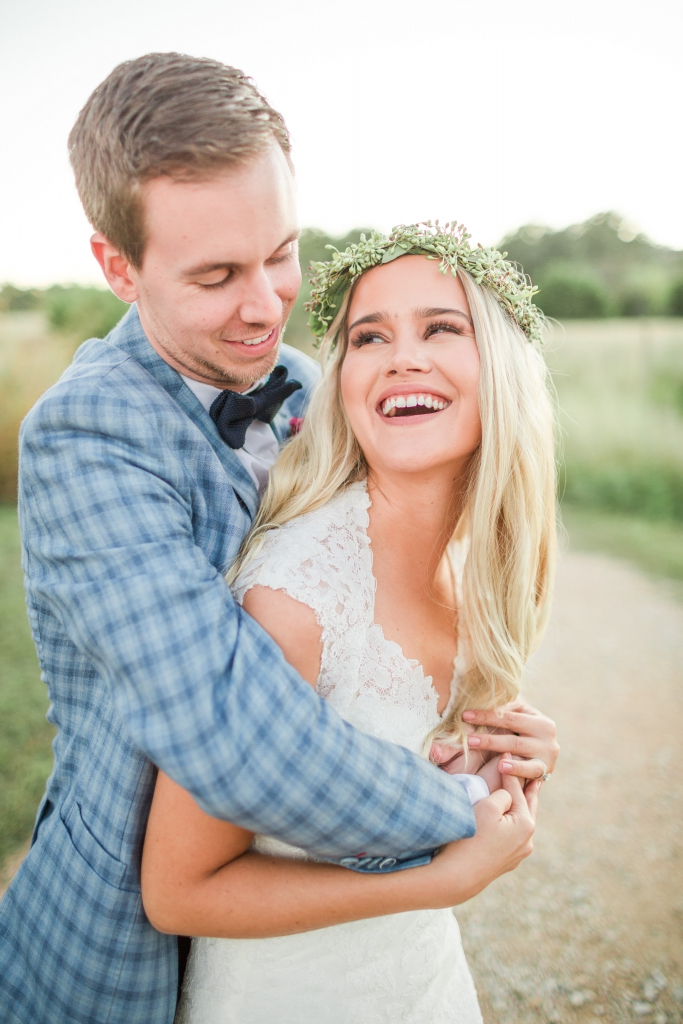 pecan springs ranch wedding 131