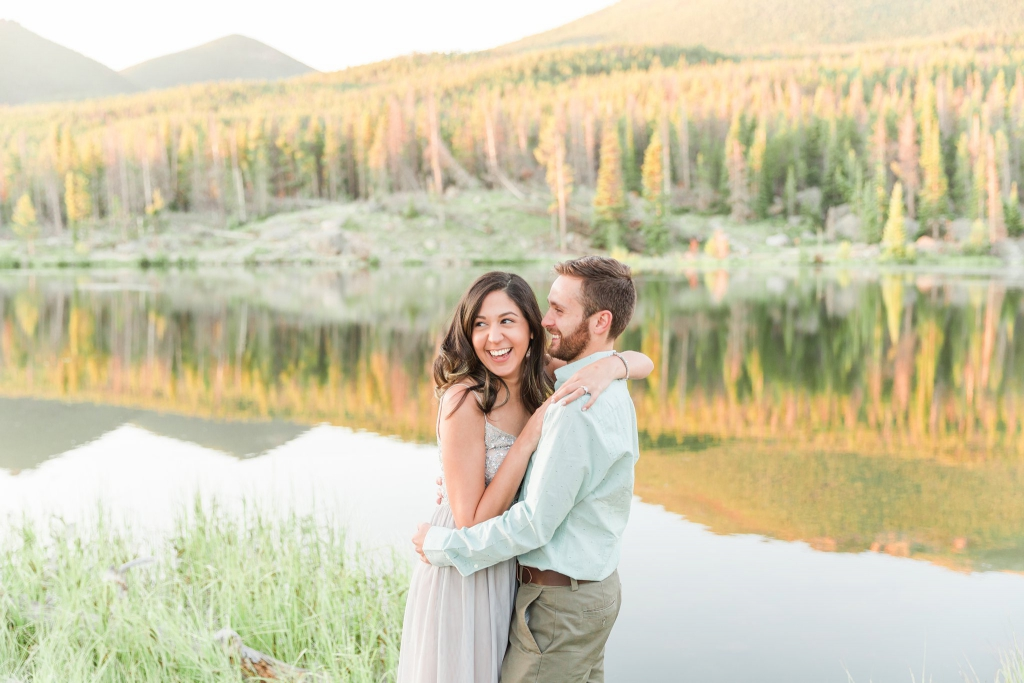 rocky-mountain-national-park-engagement-photos 2