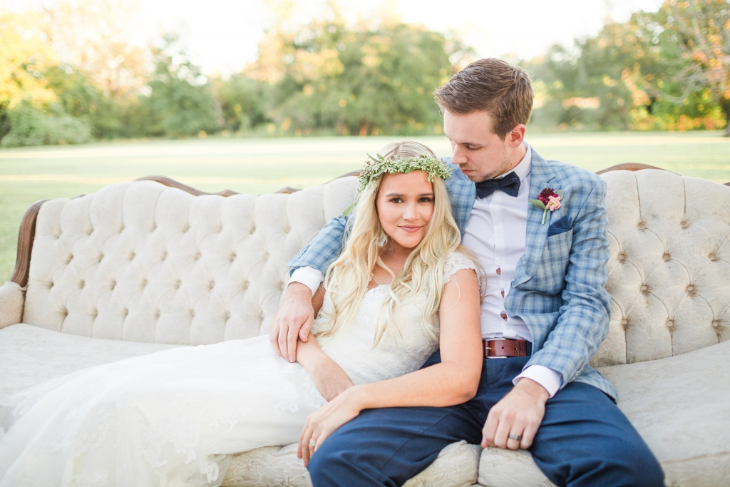 pecan springs ranch wedding 107