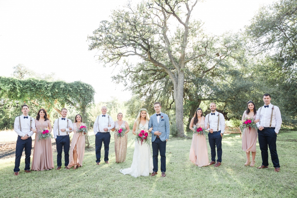 pecan springs ranch wedding 90