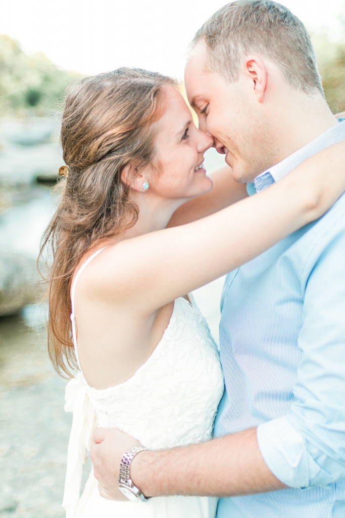 mount-bonnell-bull-creek-austin-engagement (60 of 112)