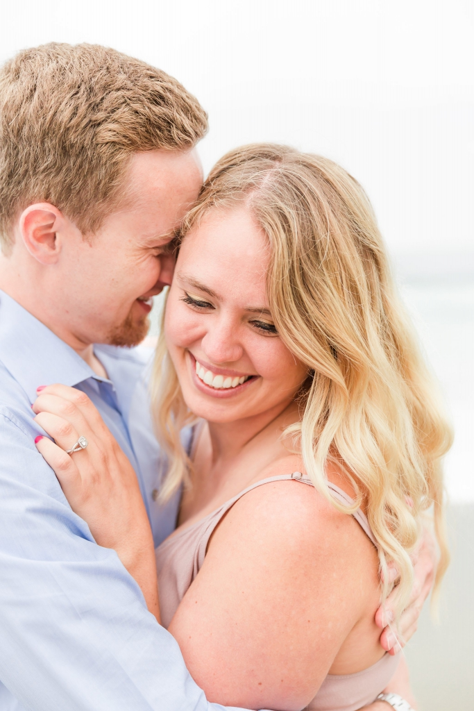 laguna beach engagement photos 17
