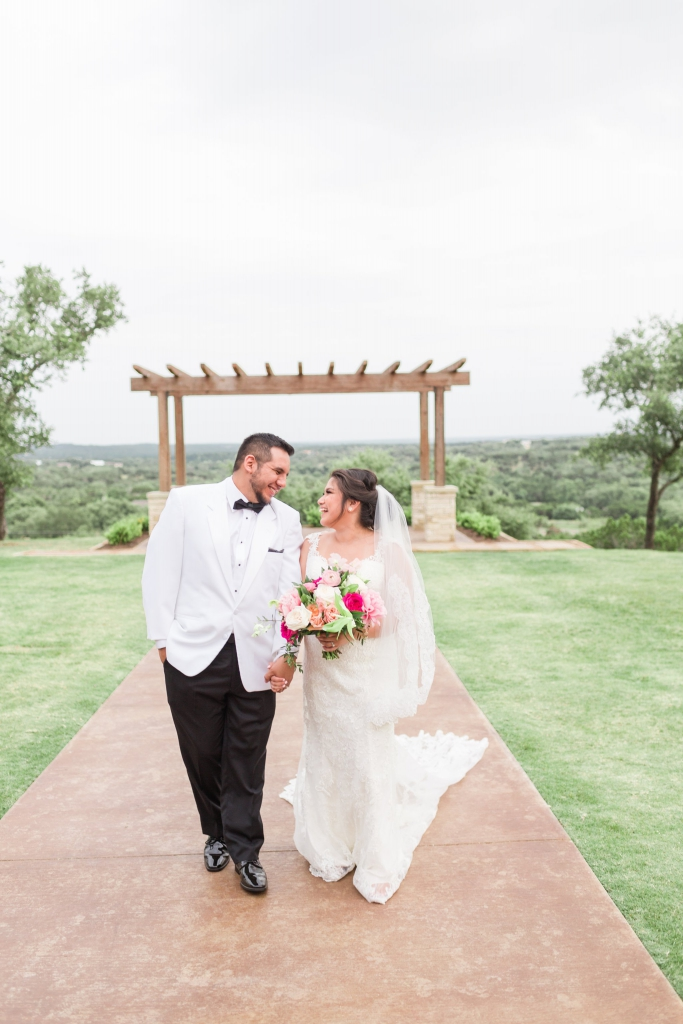 canyonwood ridge wedding 13