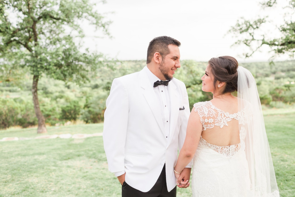 canyonwood ridge wedding 22