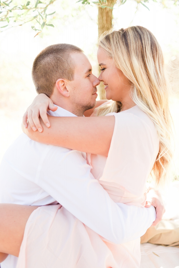 barton creek greenbelt engagement photos 11