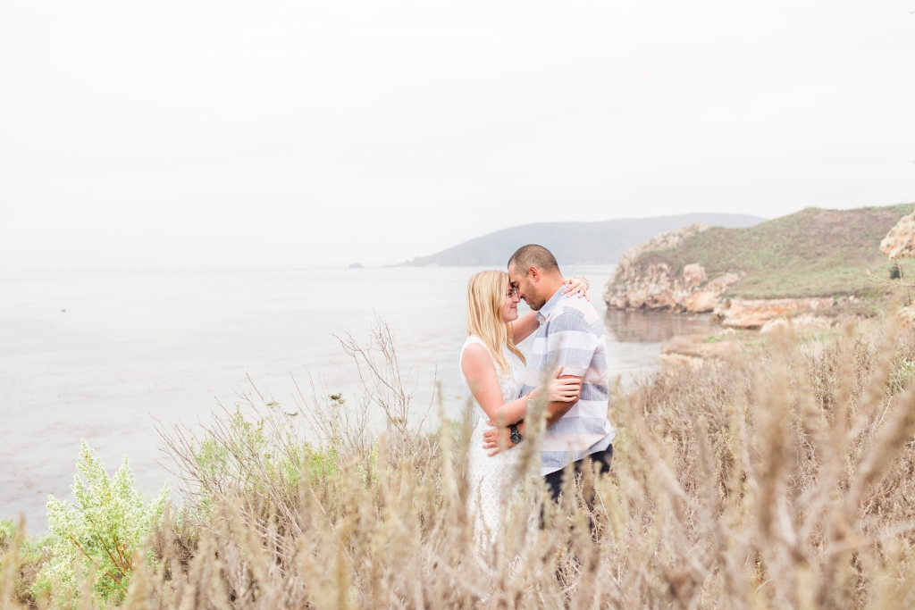 avila beach engagement photos 24