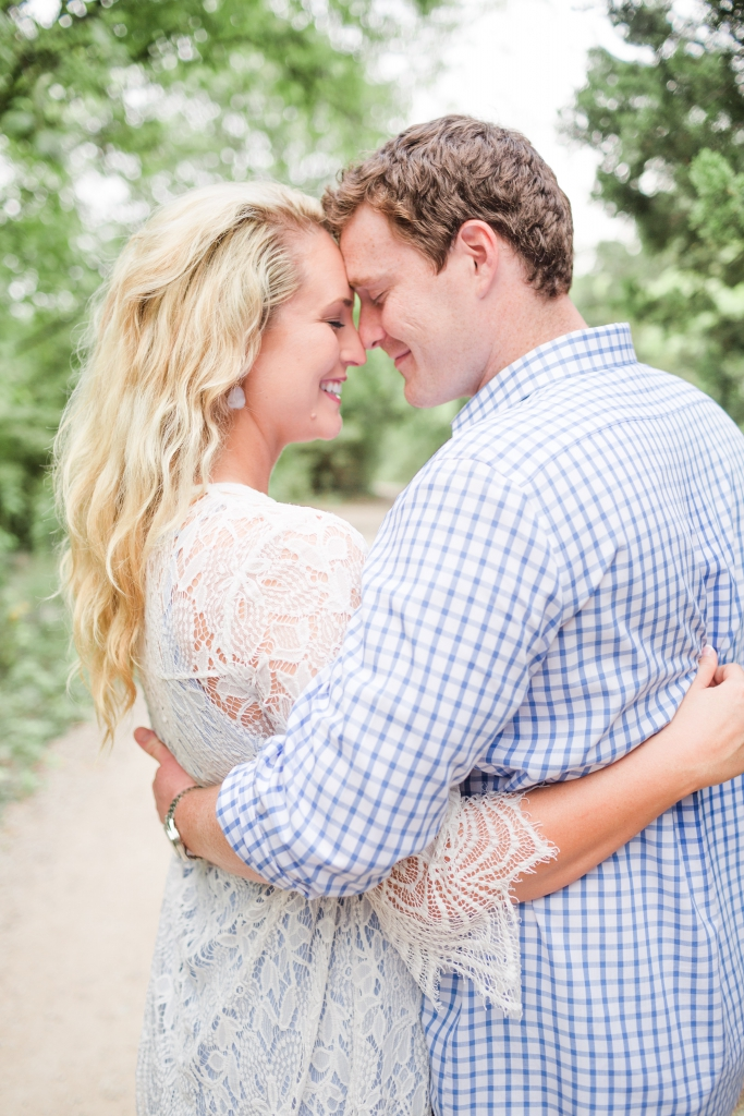 barton creek greenbelt engagement 2