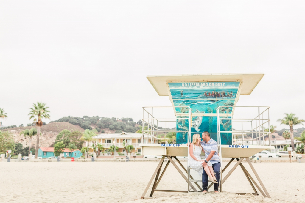 avila beach engagement photos 21