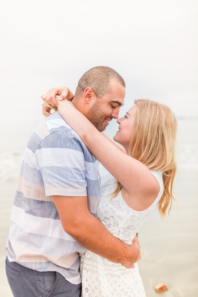 avila beach engagement 21