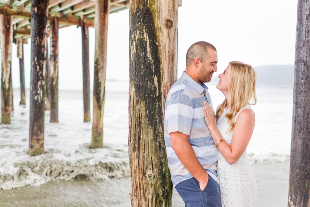 avila beach engagement photos 13