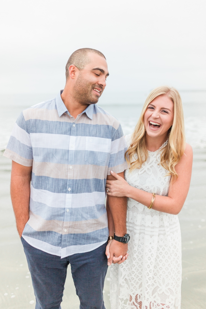 avila beach engagement 5