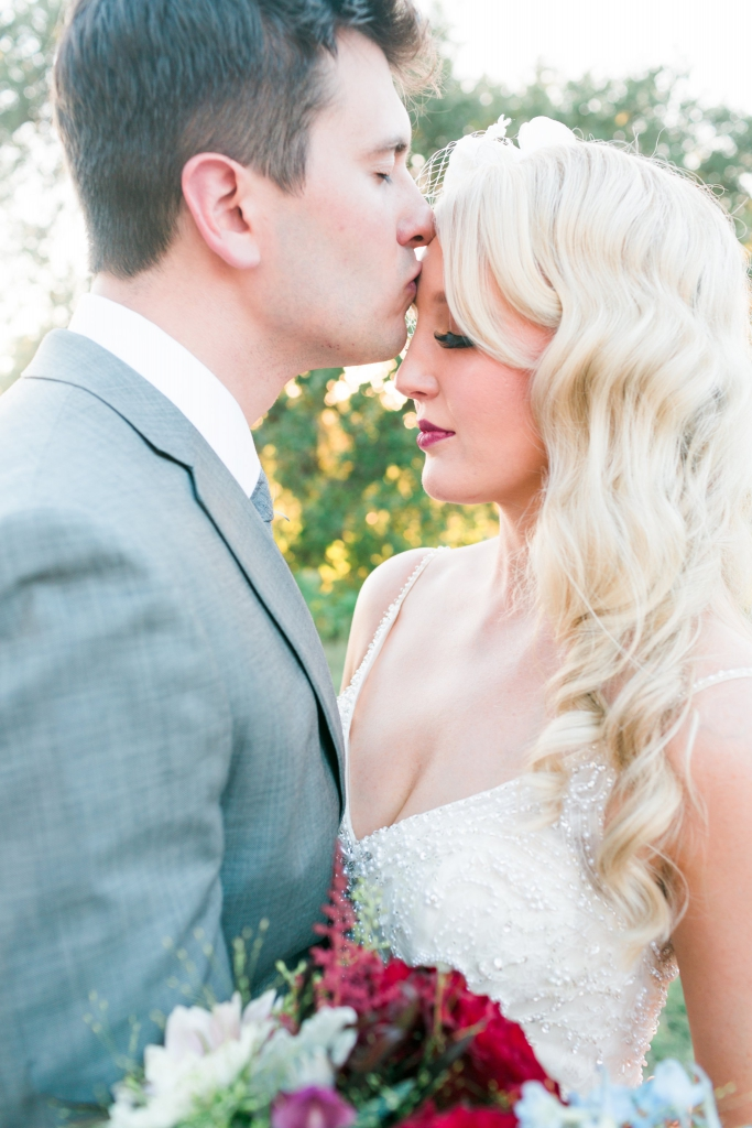 austin-wedding-photographer-thurmans-mansion_0015