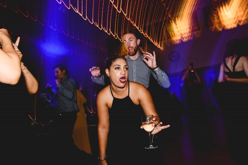 Jenna & Andrew-809
