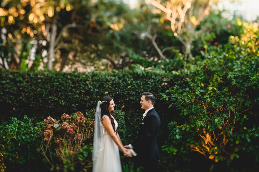 Jenna & Andrew-559
