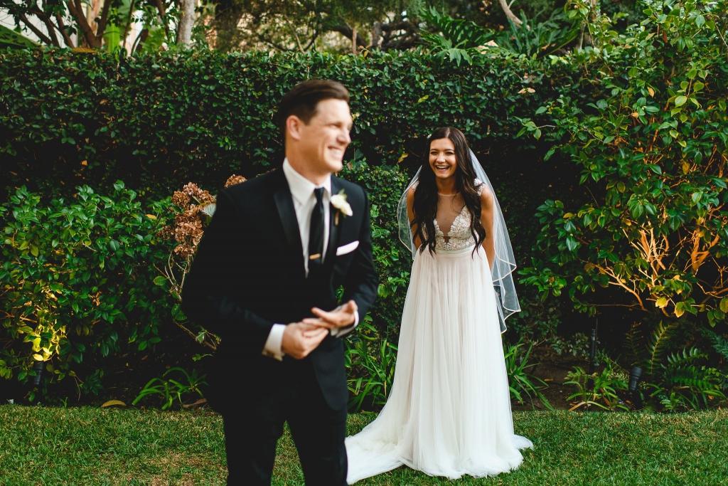 Jenna & Andrew-572