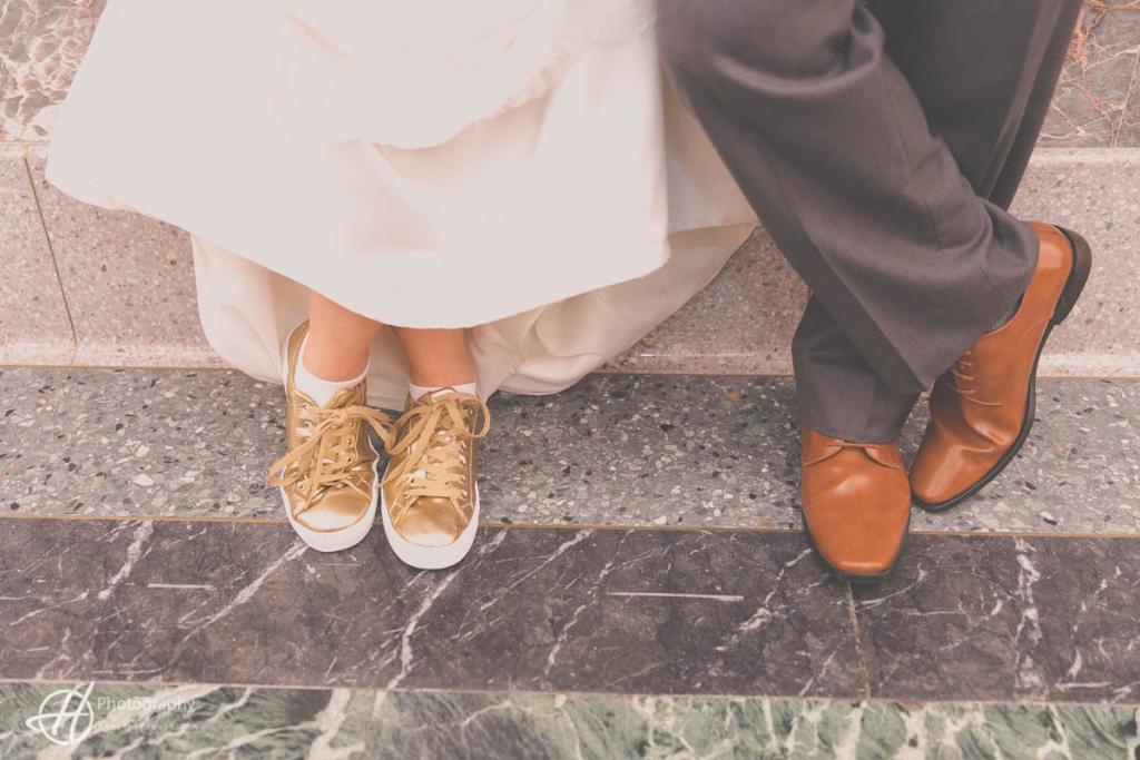 Chicago-library-Wedding-251