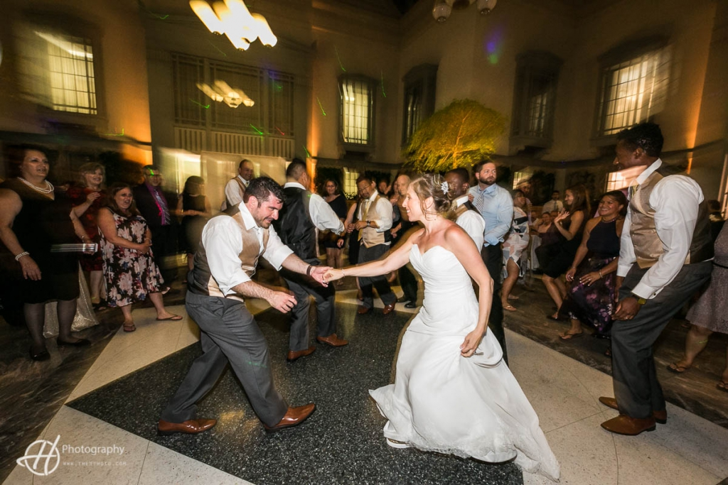 Chicago-library-Wedding-253
