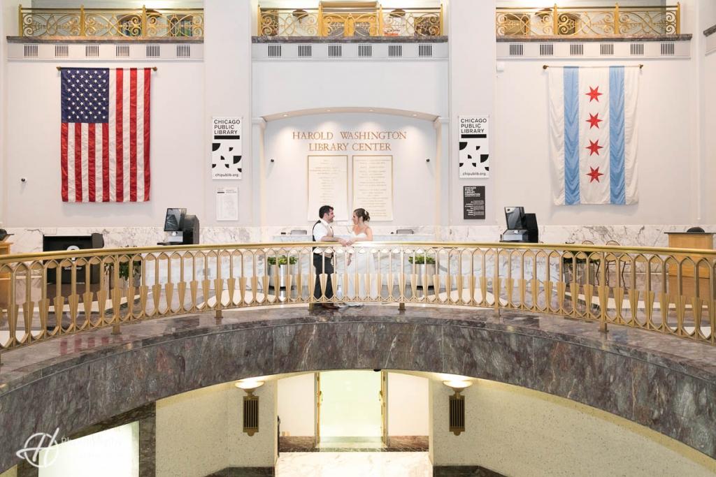 Chicago-library-Wedding-247
