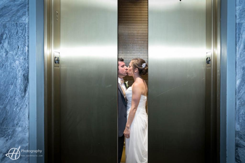 Chicago-library-Wedding-168