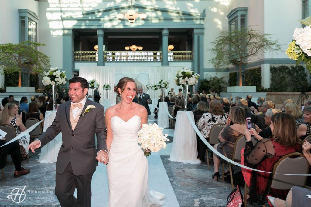 Chicago-library-Wedding-151