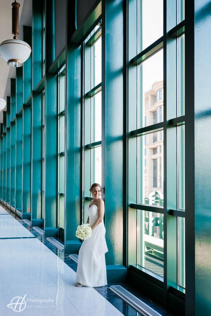Chicago-library-Wedding-123