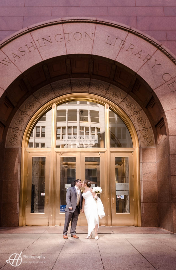 Chicago-library-Wedding-112