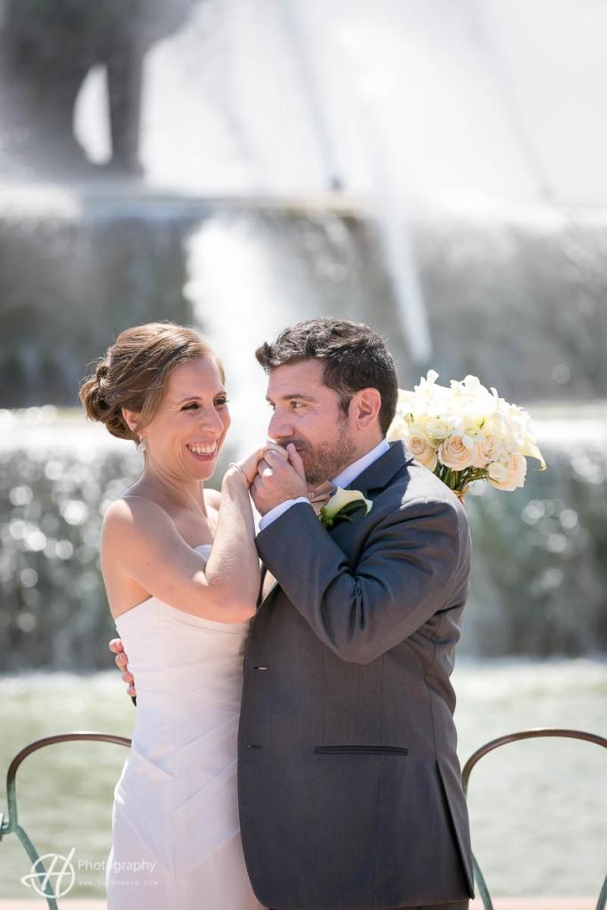 Chicago-library-Wedding-53-Edit