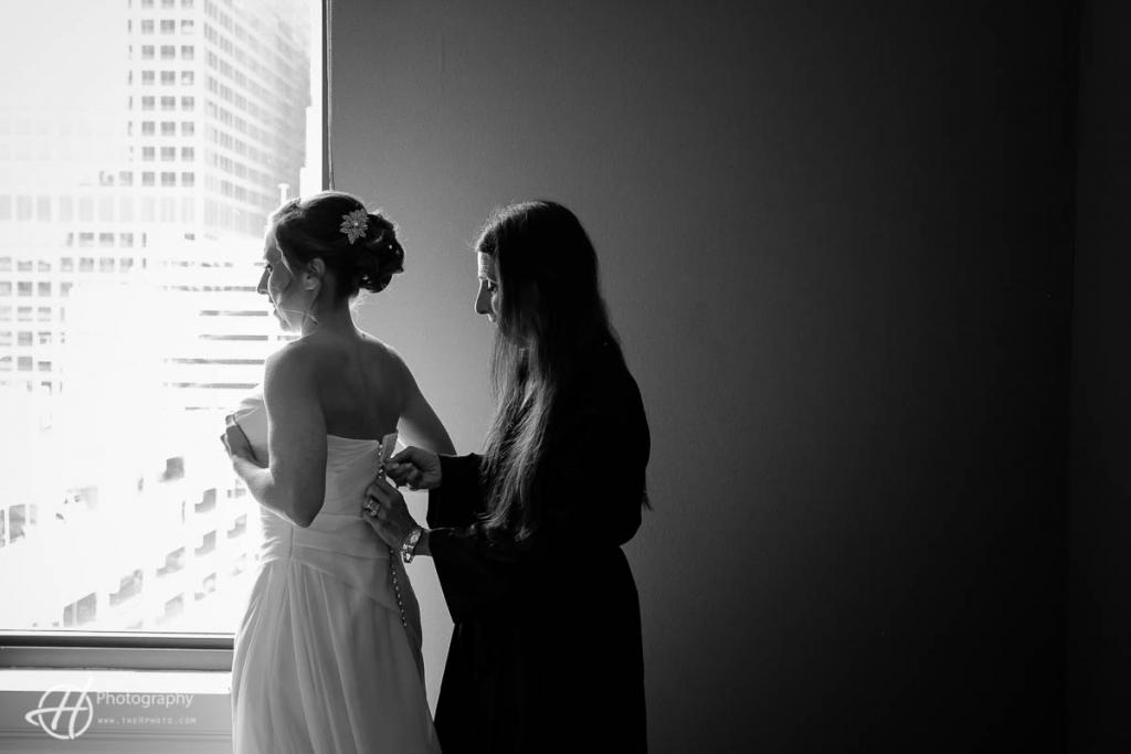 Chicago-library-Wedding-25