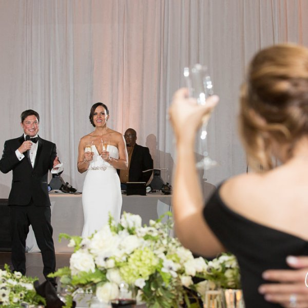 65_speech-toast-bride-groom-reception-Newport-Beach-Country-Club-wedding-photo
