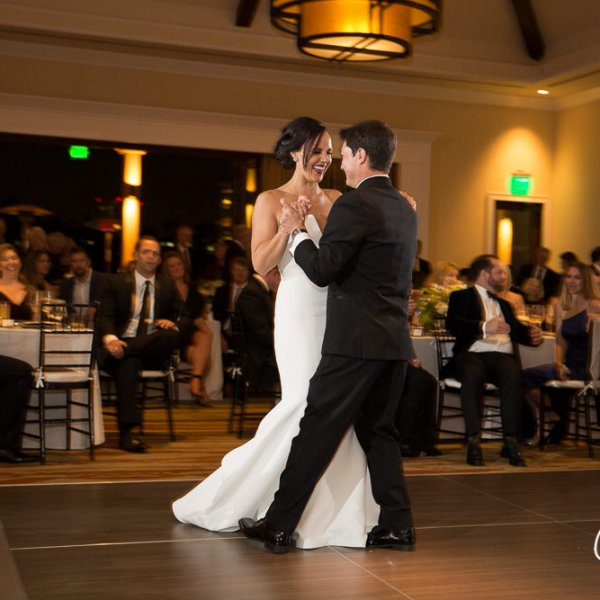 55_first-dance-reception-dance-floor-lighting-Newport-Beach-Country-Club-wedding-photo